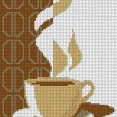 Чашка Кофе